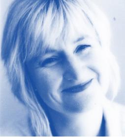 FCCA Executive Sue Williams