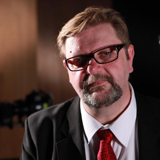 FCCA Executive Paulo Remati