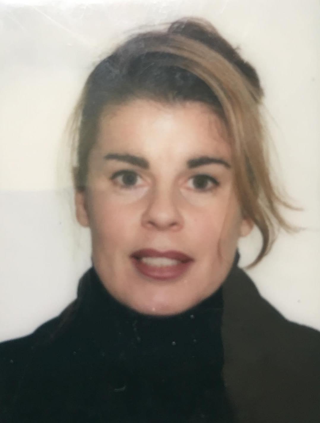 FCCA Executive Rose Capp